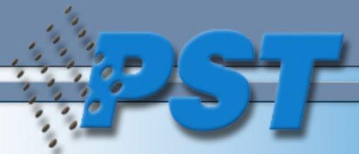 PST Tray Corporation