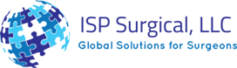 ISP Surgical